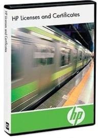 HP IMC Network Traffic Analyzer With 5 Node