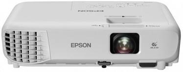 Projektors Epson EB-X06