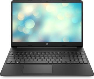 """Klēpjdators HP 15s eq2011nw PL, AMD Ryzen™ 5 5500U, 8 GB, 512 GB, 15.6 """""""