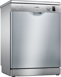 Trauku mazgājamā mašīna Bosch SMS25AI05E