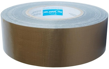 Blue Dolphin Clean PRO 48mm x 50m Gold