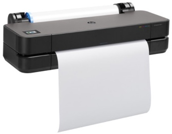 Струйный принтер HP T230, цветной