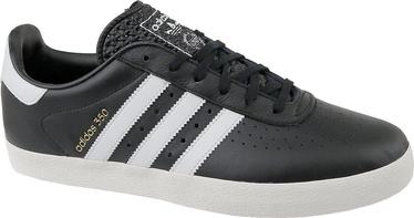 Sporta kurpes Adidas 350, melna, 43.5