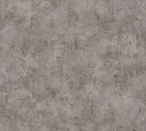AS Creation Wallpaper Metropolitan Stories 36924-1 Grey