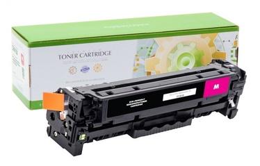 Static Control Toner For HP 312A 2700p Magenta