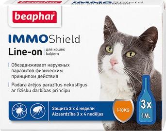 Beaphar Immo Shield Line-On