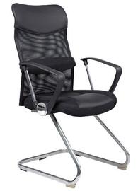 Офисный стул Signal Meble Q-030 Black