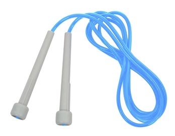 Lecamaukla Lifefit Speed Jump Rope 260cm Blue