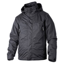 Top Swede Winter Jacket 5520-05 XL