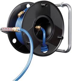 Brennenstuhl Anti Twist Compressor Hose 20m