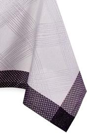 Galdauts AmeliaHome Milluza Purple, 30x120 cm