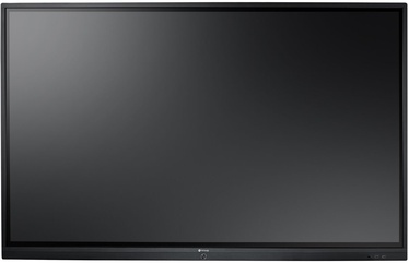 Интерактивная доска AG Neovo IFP-6502, 1480 мм x 890 мм