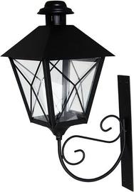 Светильник Polar Lanterns Paula Black 008862