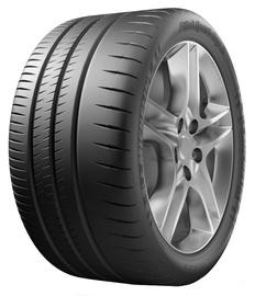 Vasaras riepa Michelin Pilot Sport Cup 2, 245/40 R18 97 Y XL