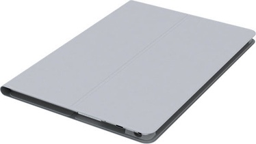 "Lenovo HD Folio Case For TAB 4 10"" Gray"