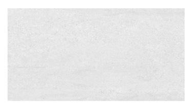 Geotiles Ceramic Wall Tile Kronos Blanco