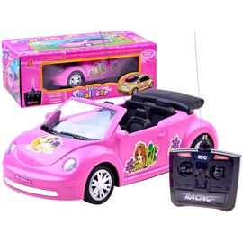 Bērnu rotaļu mašīnīte Mini