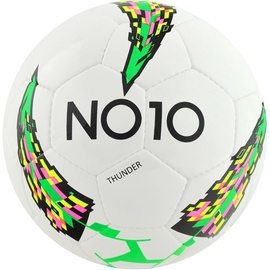 NO10 Football 56009-B Thunder