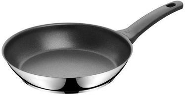 WMF ProfiSelect Frying Pan 24cm