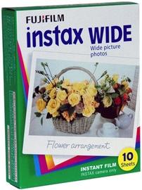 Foto lente Fujifilm Instax Glossy 10 Instant Film