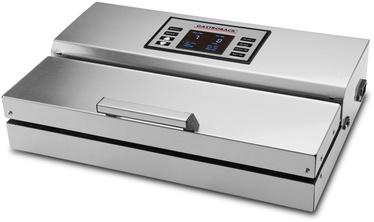 Вакуумный упаковщик Gastroback Advanced Professional 46016