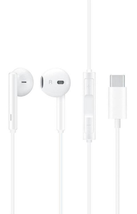 Наушники Huawei CM33 White