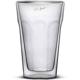Glāze Lamart, 0.045 l, 2 gab.