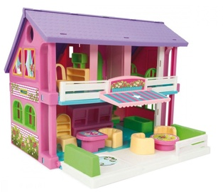 Wader Play House Dream House 25400