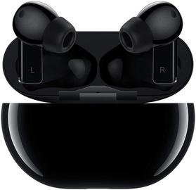 Беспроводные наушники Huawei FreeBuds Pro In-Ear, черный