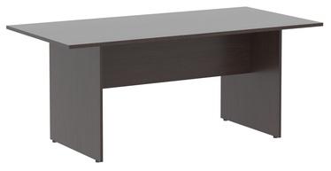 Конференц-стол Skyland Imago PRG 2, коричневый