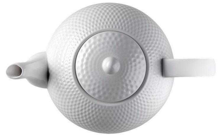 Elektriskā tējkanna Concept RK0050, 1.2 l