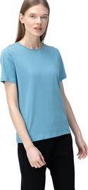 Женская футболка Audimas Niagara, хлопок, S