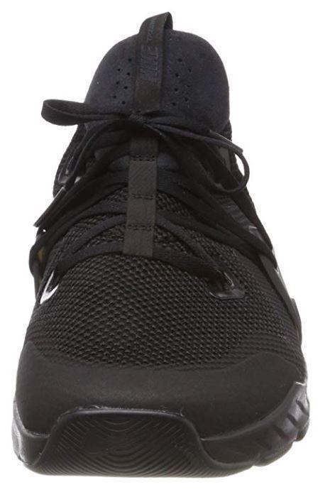 Sporta apavi Nike Zoom Train Command, melna, 42.5