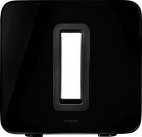 Sonos Sub Gloss Black