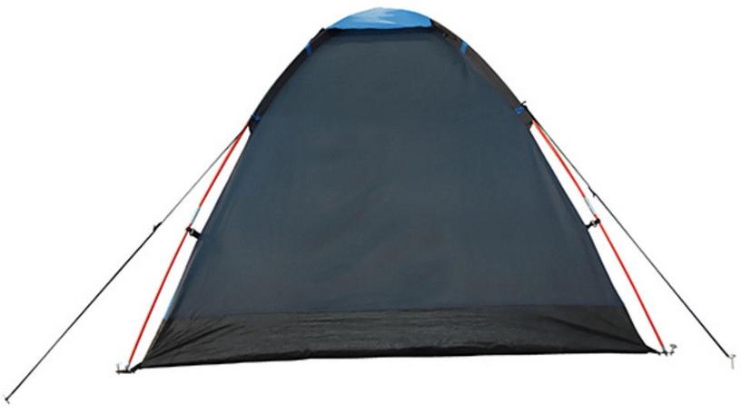 Telts High Peak Monodome Blue 10158