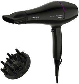 Fēns Philips DryCare Pro BHD274/00