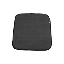 Krēslu spilveni SN Seat Pad Dodo Gray H024-07PB