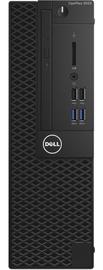 Dell Optiplex 3050 SFF RM10385WH Renew