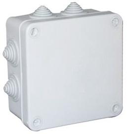 Spelsberg Junction Box HP 100 IP54