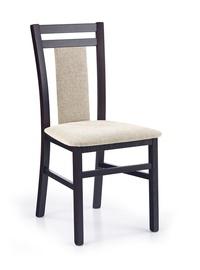 Ēdamistabas krēsls Halmar Hubert 8 Venge/Vila 2