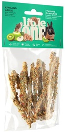 Mealberry Little One Snack Yummy Branches Kiwi & Apple 35g