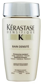 Šampūns Kerastase Densifique Bain Densite Bodifying, 250 ml