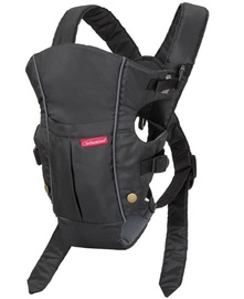 Infantino Swift Classic Carrier With Pocket