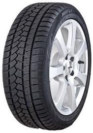 Зимняя шина Hifly Win-Turi 212, 245/45 Р18 100 H XL E E 71
