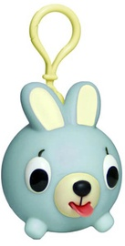 Фигурка-игрушка Jabber Ball Jr Bunny Green