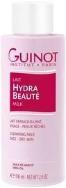 Sejas piens Guinot Hydra Beaute Cleansing, 100 ml