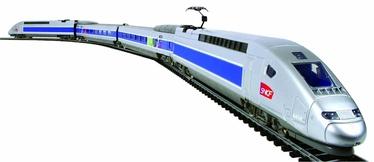 Mehano Train Starter Set TGV POS T103