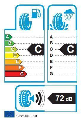 Зимняя шина Hankook Winter I Cept Evo2 W320, 215/55 Р17 98 V XL