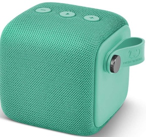 Bezvadu skaļrunis Fresh 'n Rebel Rockbox Bold S Peppermint