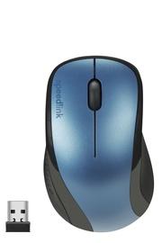Speedlink Kappa Wireless Mouse Blue